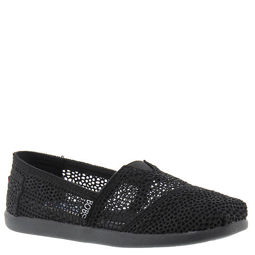 Skechers Bobs World-Daisy & Dot (Women's)