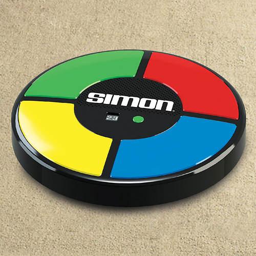 Simon® Game