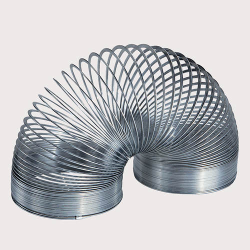 The Original Slinky- Set of 3