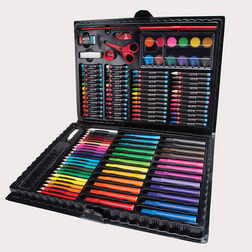 Art Set -150 Pc.