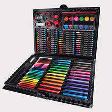 Art Set -120 Pc.