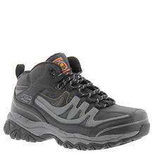 Skechers Work Holdredge-Rebem (Men's)