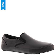 Skechers Work Alcade-77105 (Men's)