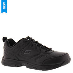 Skechers Work Dighton-77111 (Men's)