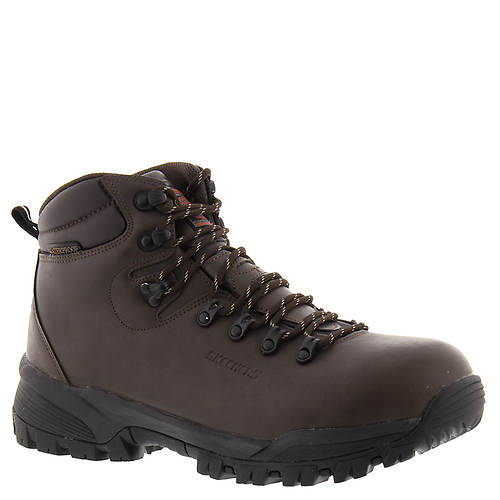Skechers Work Vostok-Culp (Men's)
