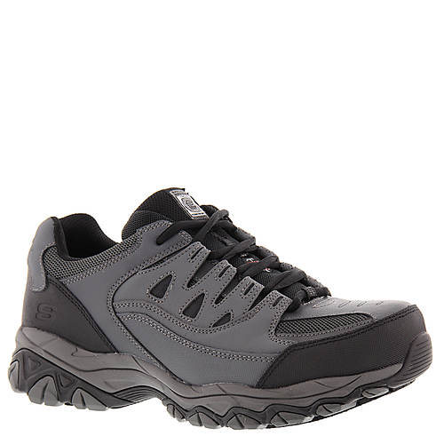 Skechers Work Holdredge-77110 (Men's)