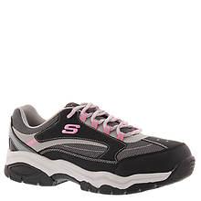 Skechers Work Biscoe-76601 (Women's)