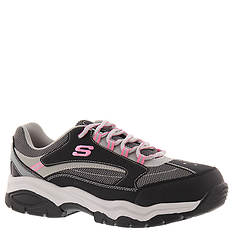 Skechers Work Biscoe-76601 (Women's)