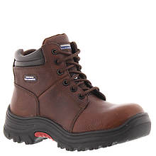 Skechers Work Burgin-Taney (Women's)