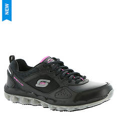 Skechers Work Skech Air SR-76572 (Women's)