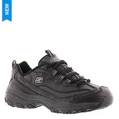 Skechers Work D'Lites SR-Marbleton (Women's)