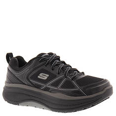 Skechers Work Cheriton-76589 (Women's)