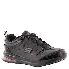 Skechers Work Lingle-76591 (Women's)