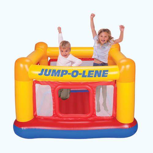 Jump-O-Lene™