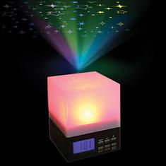 Dreamer Cube