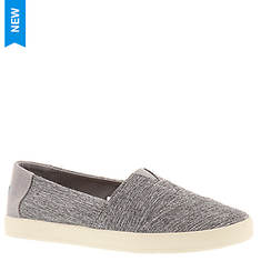 TOMS Avalon (Women's)