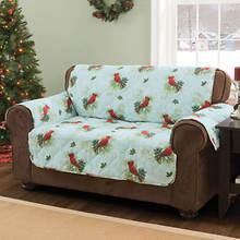 Cardinal Furniture Protector-Chair