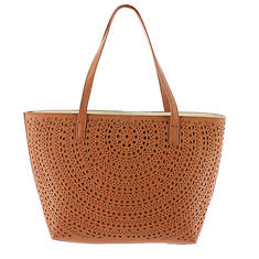 Make The Cut Reversible Tote