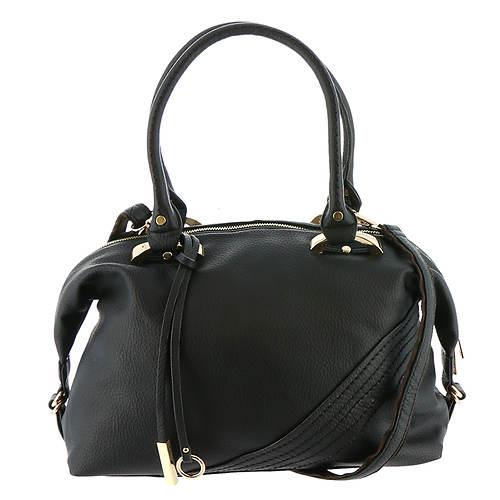 Sam Shoulder Bag