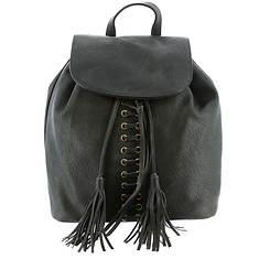 Annette Backpack