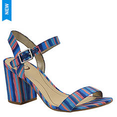 Circus by Sam Edelman Ashton (Women's)
