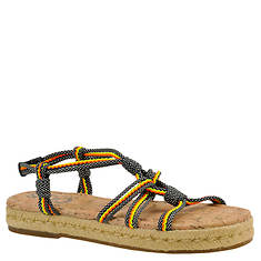 Circus by Sam Edelman Athena (Women's)