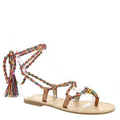 Circus by Sam Edelman Beth (Women's)