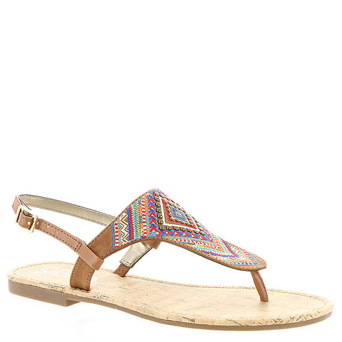 Circus by Sam Edelman Brita (Women's)
