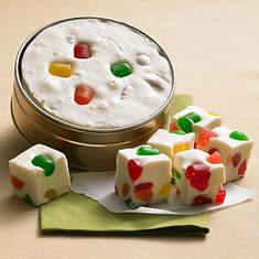Kettle Fudge - Gumdrop