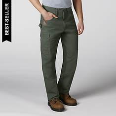 Wrangler Riggs Workwear Men's Ranger Pants