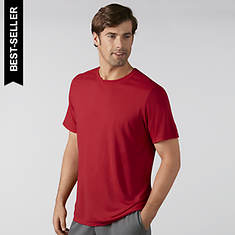 Gildan Performance Poly T-Shirt