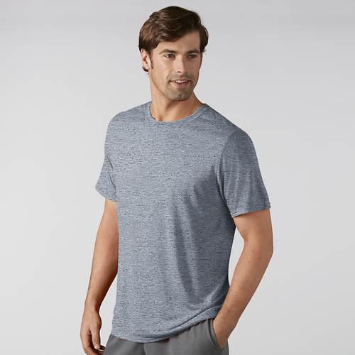 Gildan Performance Poly T-Shirt
