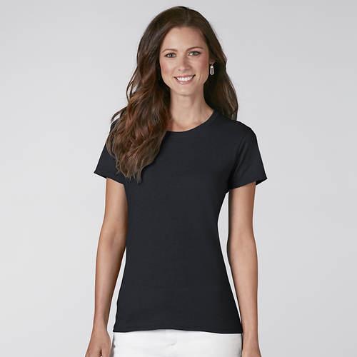 Gildan Classic Short Sleeve T-Shirt