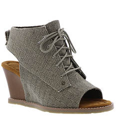 BEARPAW Aracelli (Women's)