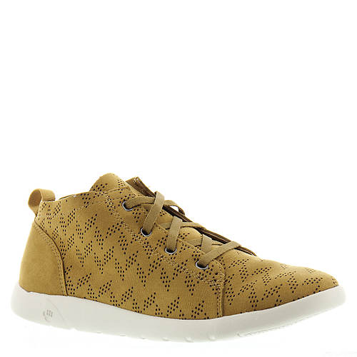 BEARPAW Gracie (Women's)