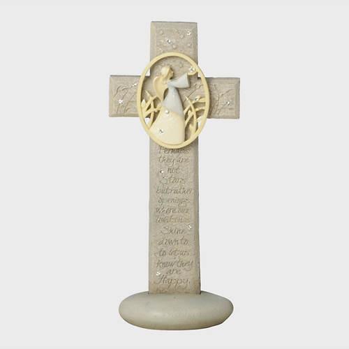 Foundations® Memory Cross