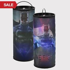 Super Hero Light - Batman