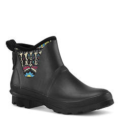 Sakroots Mano Rainboot (Women's)