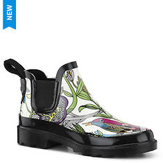 Sakroots Rhyme Rainboot (Women's)