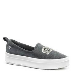 Sakroots Saz Critter Sneaker (Women's)