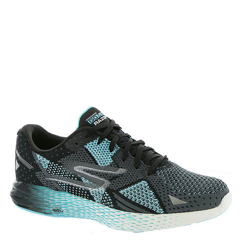Skechers Performance Go Meb Razor (Women's)