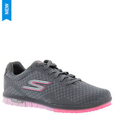 Skechers Performance Go Mini Flex-14006 (Women's)