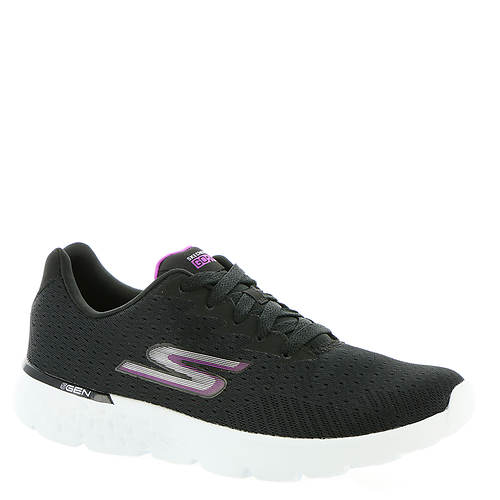 Skechers Performance Go Run 400-Sole (Women's)