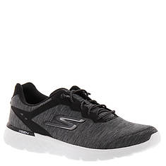 Skechers Performance Go Run 400-Swiftly (Women's)