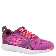 Skechers Performance Go Run Ride 6 (Women's)