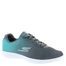 Skechers Performance Go Step Lite-Interstellar (Women's)