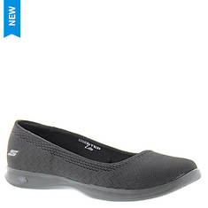 Skechers Performance Go Step Lite-Solace (Women's)