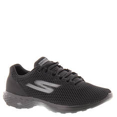 Skechers Performance Go Train Hype-14830 (Women's)