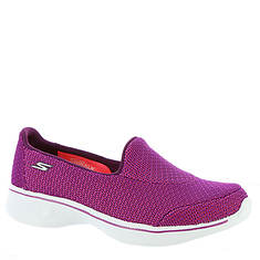 Skechers Performance Go Walk 4-14900 (Women's)