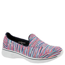 Skechers Performance Go Walk 4-14904 (Women's)